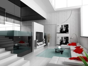 beautiful-home-interior-picture-material_38-6244