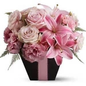 birthday flower2