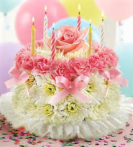 birthday flower3