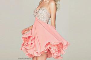 dyu8r1-l-610x610-pink-dress-peach-dress-prom-dress
