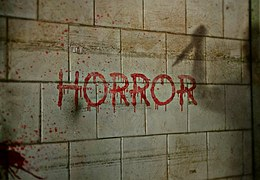 horror-1160360__180