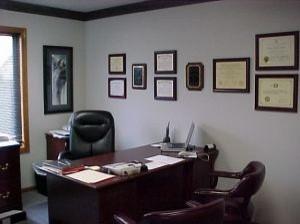 office-1_241479