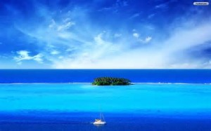 sea image2