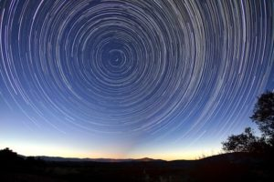 star-trails-828656__340