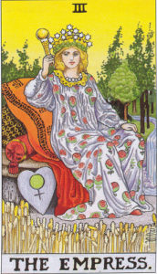 the empress1