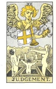 the-last-judgement-tarot-card-meaning-energy-of-relationship-transformation