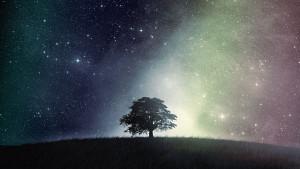 wallpaper-starry-sky-photo-12