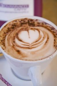 cappuccino-65787_640