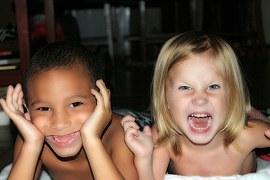 kids-143022__180
