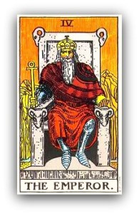 the-emperor-tarot