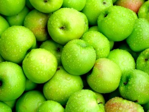 the-seduction-green-apples