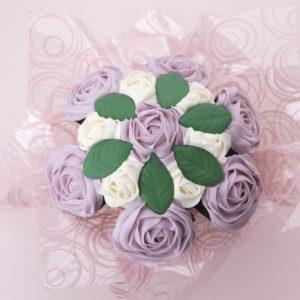 violet-bouquet-1200x1200