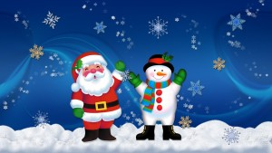 Best wallpaper database with christmas